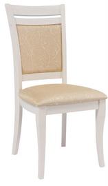 Ēdamistabas krēsls MN SA SC Beige 2270101