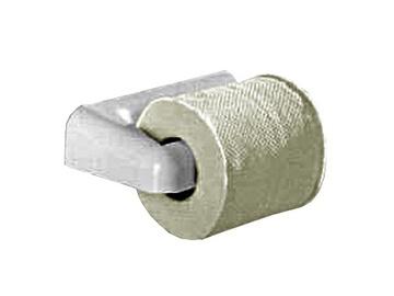 Turētājs tualetes papīram Gedy Junior 802402 15x10,6x4cm, balts