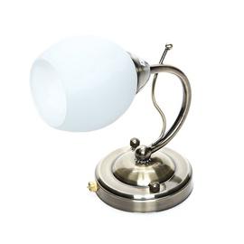 LAMPA GRIESTU OTILIA MB90958/1 60W E14