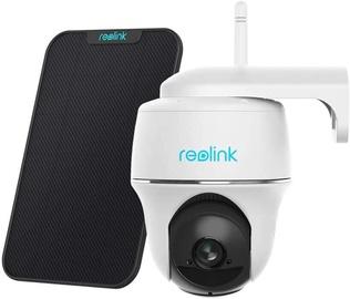 Novērošana kamera Reolink