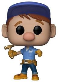 Funko Pop! Disney Ralph Breaks The Internet Fix-It Felix 11