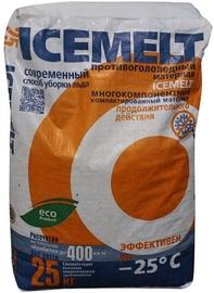 SN Icemelt 25kg
