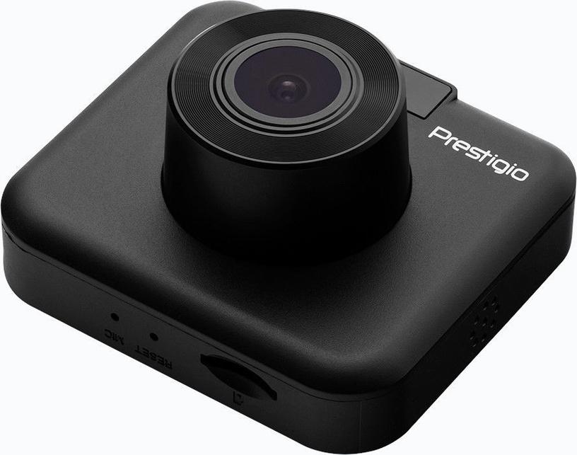 Videoreģistrators Prestigio RoadRunner 155
