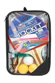 Ракетка для настольного тенниса Welstar W1325RK