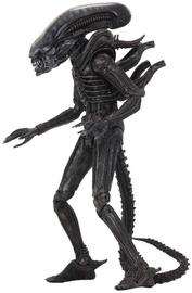 Neca Alien Big Chap Ultimate 40th Anniversary Edition 23cm