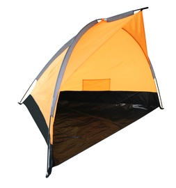 Tūrisma nojume O.E.Camp RD-T223, 1700x1200x1050 mm