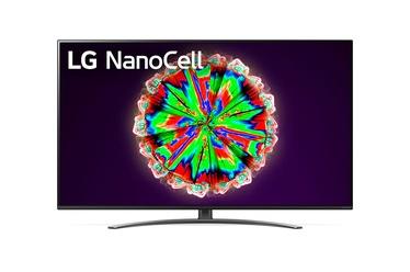 Televizors LG 55NANO813NA