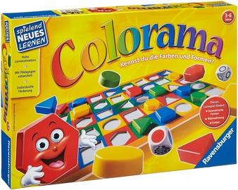Настольная игра Ravensburger Colorama