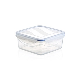 SN Food Container 1.2l