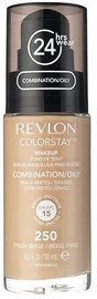 Revlon Colorstay Makeup Combination Oily Skin 30ml 250