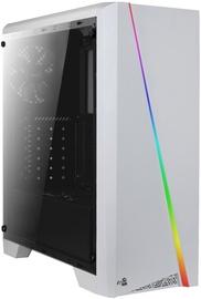 Стационарный компьютер INTOP RM18462NS, Nvidia GeForce GTX 1650