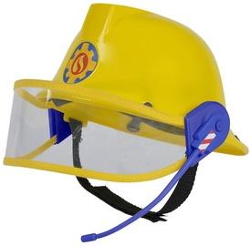 Simba Sam Fireman Rescue Helmet 109258698