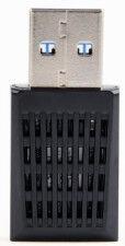 Bezvadu tīkla adapteris Gembird AC1300