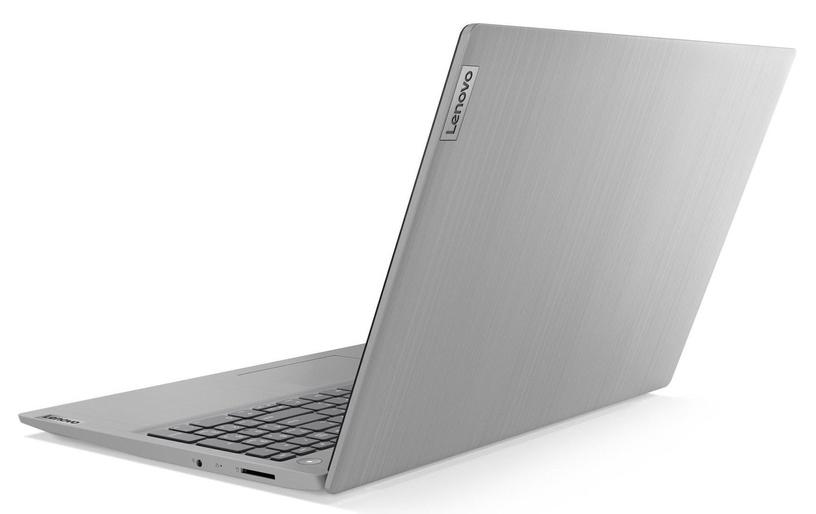 Ноутбук Lenovo IdeaPad, AMD Ryzen 3, 8 GB, 256 GB, 15.6 ″