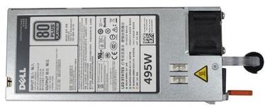 DELL 495W Hot-plug Power Supply 450-AEBM