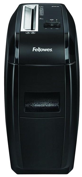 Fellowes Powershred 21CS 4 x 52 mm