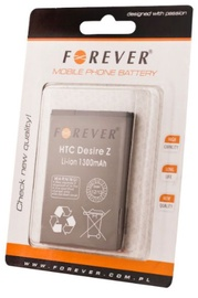 Forever HTC BAS450 Analog Battery 1300mAh