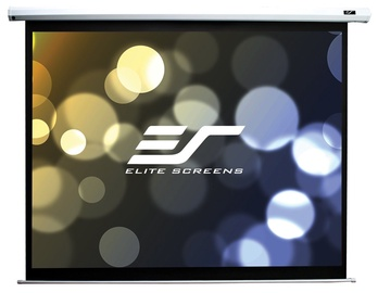 Экран для проектора Elite Screens Electric100V
