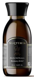 Масло для тела Alqvimia Rosemary Alcohol, 150 мл