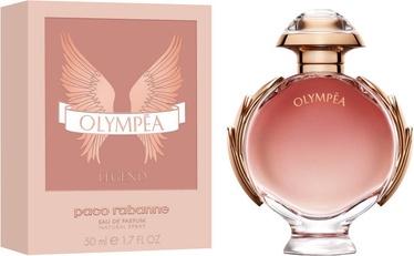 Парфюмированная вода Paco Rabanne Olympea Legend, 50 ml EDP