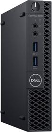 Dell OptiPlex 3070 Micro N819O3070MFFP