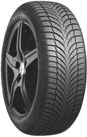 Ziemas riepa Nexen Tire Winguard Snow G WH2, 215/55 R16 93 H