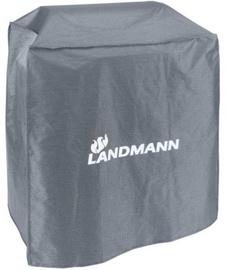 Pārvalks āra mēbelēm Landmann Premium L, 120 x 100 cm