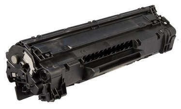 TFO Laser Toner Cartridge For Canon 2K Black