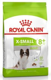 Royal Canin SHN Extra Small +8 1.5kg