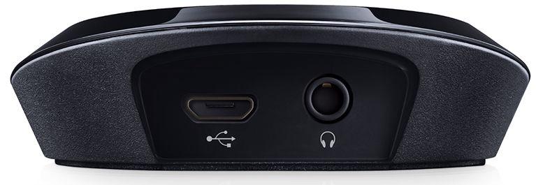 TP-Link Bluetooth Music Receiver