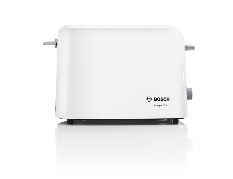 Tosteris Bosch TAT3A011