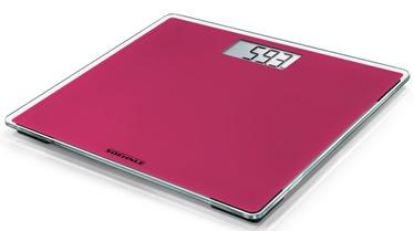 Svari Soehnle Style Sense Compact 200 Think Pink