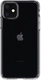 Spigen Liquid Crystal Back Case For Apple iPhone 11 Space Crystal