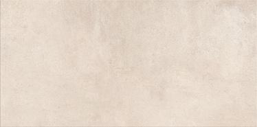Плитка Cersanit Fara, керамическая, 600 мм x 297 мм