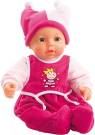 Bayer Hello Baby Function Doll 94682