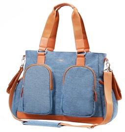 Babyono Glam Bag 1506/01