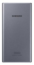 Samsung USB-C Powerbank 10000mAh 25W Grey