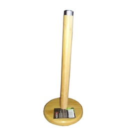 SN Perfetto Paper Towel Holder Brown