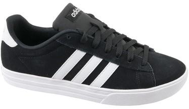 Adidas Daily 2.0 DB0273 44 2/3