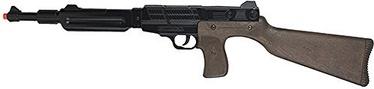 Игрушечное оружие Gonher Command M-133