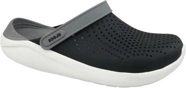 Crocs LiteRide Clog 204592-05M Black 46/47