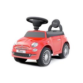 SN Kids Car