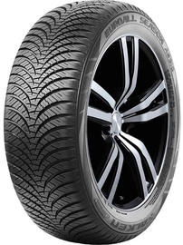 Falken Euroall Season AS210 205 55 R16 91H