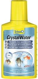 Tetra Aqua CrystalWater 250ml
