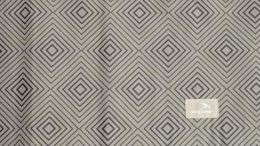 Easy Camp Carpet Shamrock 180070