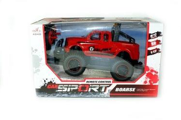 Madej Car Sport R/C 705229