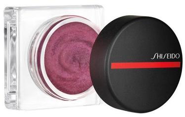 Vaigu ēnas Shiseido Minimalist WhippedPowder 05, 5 g