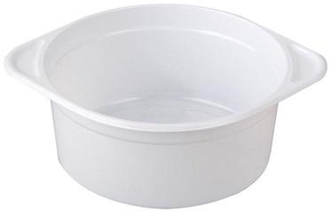 Arkolat Soup Plates 350ml PS 100Pcs