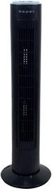 Вентилятор Beper P206VEN300, 40 Вт