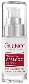 Guinot Age Logic Eye Serum 15ml